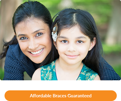 affordable braces in bluffton sc