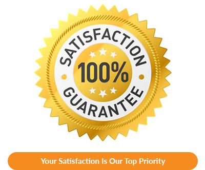 satisfaction guarantee bluffton orthodontics