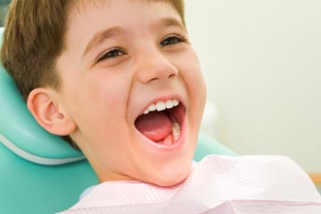 Malocclusion Specialist in Bluffton, SC, Answers:  What Is Malocclusion?