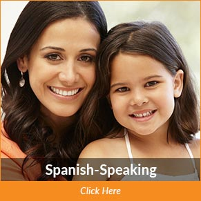 bilingual orthodontic practice