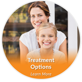 treatment options at bluffton orthodontics
